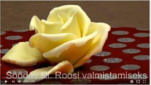 roos9aa